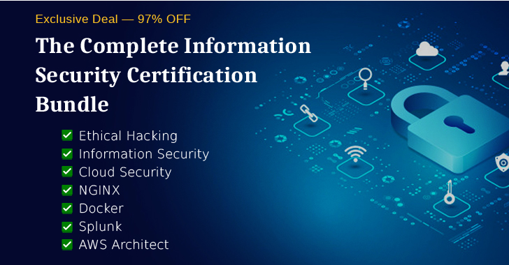 cybersecurity certification training courses
