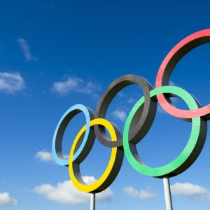 Airbnb inks first major global sponsorship with Olympics deal