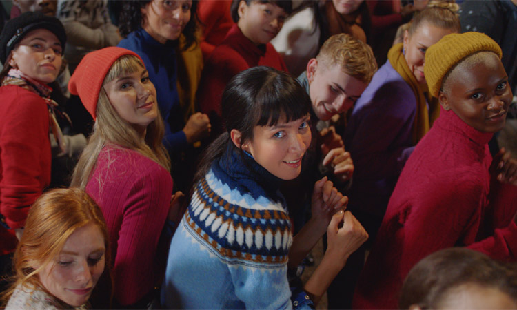 Brands' shift back to emotional Christmas advertising proves hit and miss