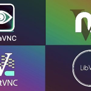 Dozens of Severe Flaws Found in 4 Popular Open Source VNC Software