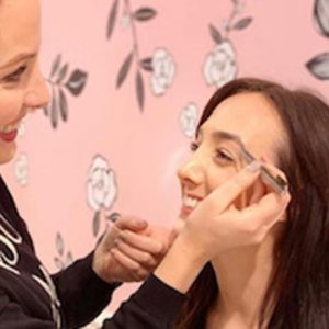 How Benefit used NPS to build the business case for brow tints