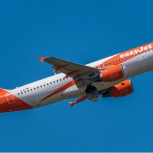 How EasyJet will use data to differentiate in package holidays