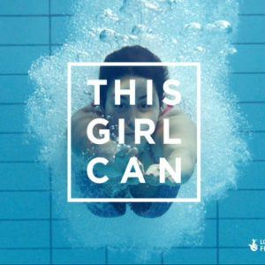 Marketing That Matters: How 'This Girl Can' broke the mould for behaviour change campaigns