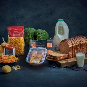 M&S Food looks to 'debunk myths' over its prices in campaign focused on value