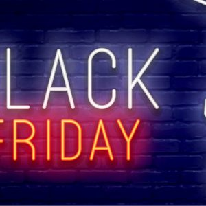 The backlash against Black Friday should work in retailers' favour