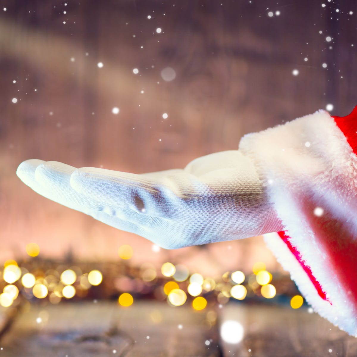 The best and worst Christmas ads: Marketing Week picks
