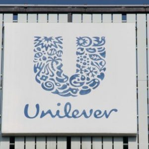 Unilever, Ryanair, Lavazza: Everything that matters this morning