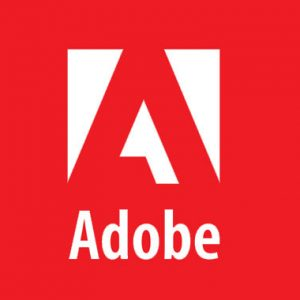 Adobe Releases Patches for 'Likely Exploitable' Critical Vulnerabilities