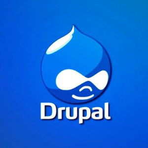 Drupal Warns Web Admins to Update CMS Sites to Patch a Critical Flaw
