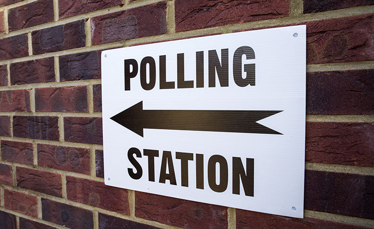 Election 2019: How politicians are waging the marketing war for Number 10