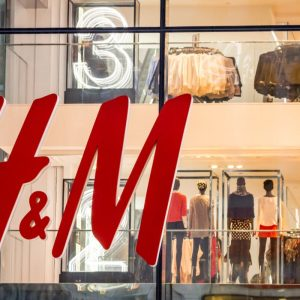 H&M, The Guardian, UK ad spend: Everything that matters this morning