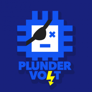 New PlunderVolt Attack Targets Intel SGX Enclaves by Tweaking CPU Voltage