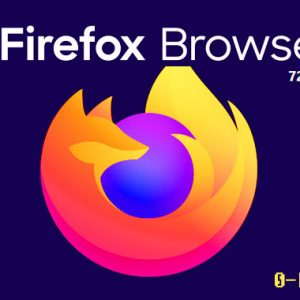 Critical Firefox 0-Day Under Active Attacks – Update Your Browser Now!