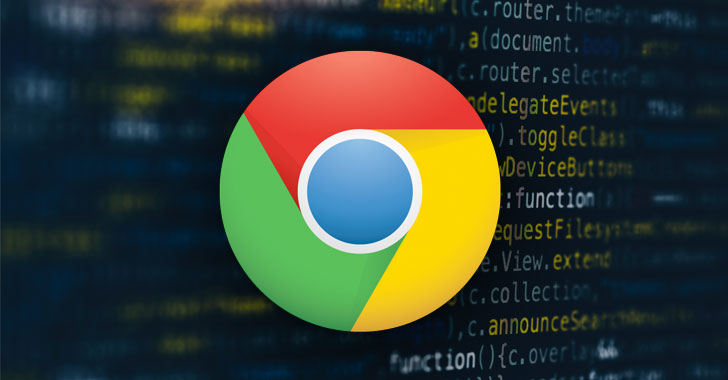 500 Chrome Extensions Caught Stealing Private Data of 1.7 Million Users