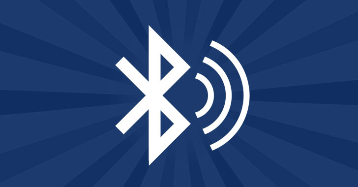 A Dozen Vulnerabilities Affect Millions of Bluetooth LE Powered Devices