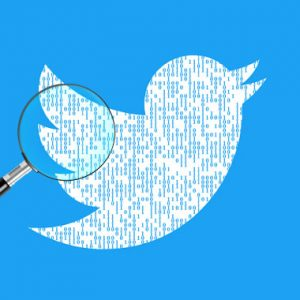 Hackers Exploited Twitter Bug to Find Linked Phone Numbers of Users