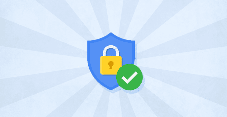 Let's Encrypt Issued A Billion Free SSL Certificates in the Last 4 Years