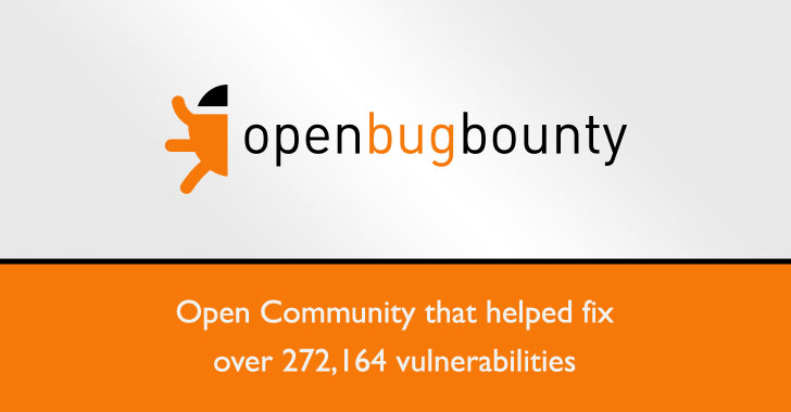 The Rise of the Open Bug Bounty Project
