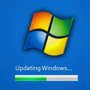 Update Microsoft Windows Systems to Patch 99 New Security Flaws