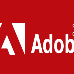 Adobe Releases Critical Patches for Acrobat Reader, Photoshop, Bridge, ColdFusion
