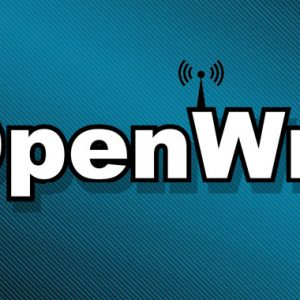 Critical RCE Bug Affects Millions of OpenWrt-based Network Devices