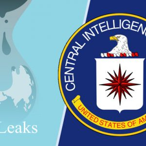 Ex-CIA Accused of Leaking Secret Hacking Tools to WikiLeaks Gets Mistrial