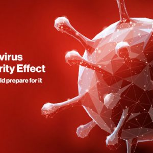 How CISOs Should Prepare for Coronavirus Related Cybersecurity Threats