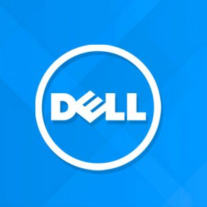 Dell Releases A New Cybersecurity Utility To Detect BIOS Attacks
