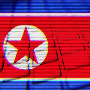 U.S. Offers Rewards up to $5 Million for Information on North Korean Hackers