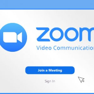 Unpatched Zoom App Bug Lets Hackers Steal Your Windows Password