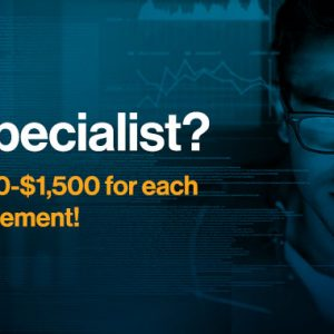 Cynet Offers IR Specialists Grants up to $1500 for each IR Engagement