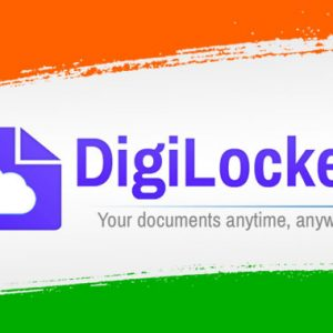 Any Indian DigiLocker Account Could've Been Accessed Without Password