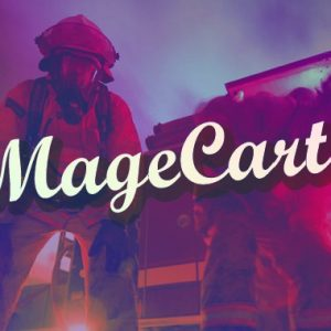 Magecart Targets Emergency Services-related Sites via Insecure S3 Buckets
