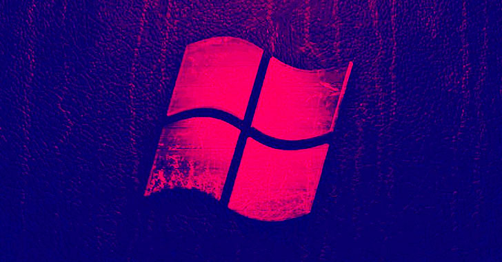 Microsoft Releases June 2020 Security Patches For 129 Vulnerabilities