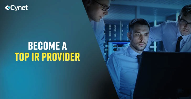 Solution Providers Can Now Add Incident Response to Their Services Portfolio For Free