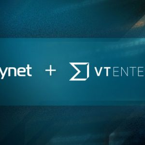 VirusTotal Adds Cynet's Artificial Intelligence-Based Malware Detection