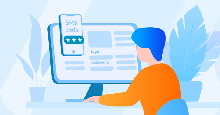 WebAuthn Passwordless Authentication Now Available for Atlassian Products