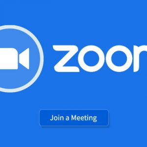 A New Flaw In Zoom Could Have Let Fraudsters Mimic Organisations