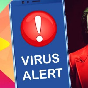 Joker Malware Apps Once Again Bypass Google's Security to Spread via Play Store