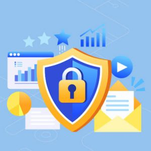 Why Can Application Security Be Considered An Enabler For Business?