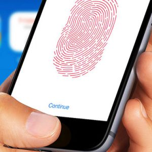 Apple Touch ID Flaw Could Have Let Attackers Hijack iCloud Accounts