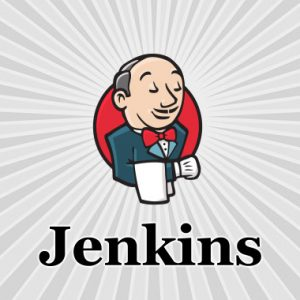Critical Jenkins Server Vulnerability Could Leak Sensitive Information