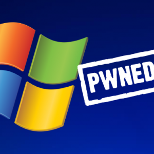 Microsoft Reveals New Innocent Ways Windows Users Can Get Hacked