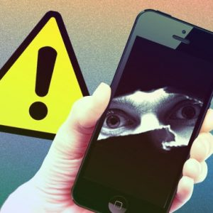 Popular iOS SDK Accused of Spying on Billions of Users and Committing Ad Fraud