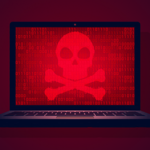 Researchers Exploited A Bug in Emotet to Stop the Spread of Malware