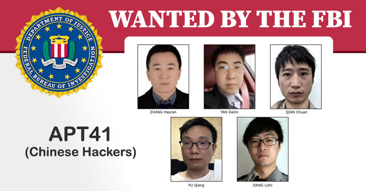 hackers-wanted-by-fbi