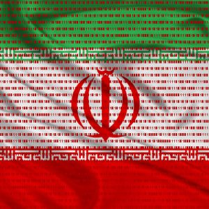 U.S. Treasury Sanctions Hacking Group Backed by Iranian Intelligence