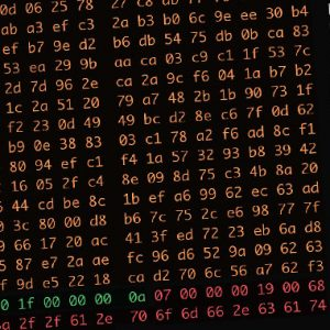 ALERT! Hackers targeting IoT devices with a new P2P botnet malware