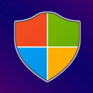 Microsoft Releases Patches For Critical Windows TCP/IP and Other Bugs