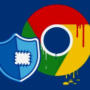 New Chrome 0-day Under Active Attacks – Update Your Browser Now